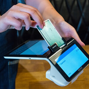 Additional-POS-System