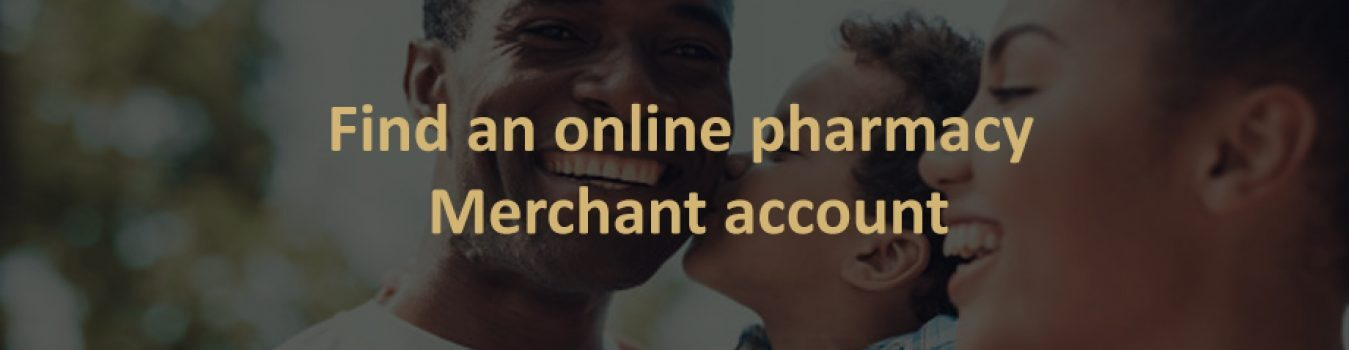 Find an Online Pharmacy Merchant Account | 5 Star Processing