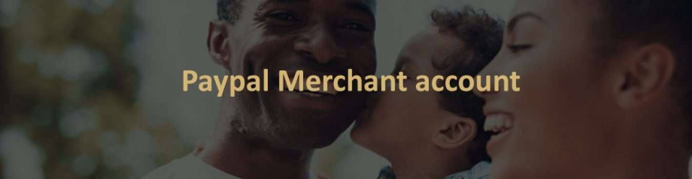 PayPal Merchant Account: The Definitive Guide | 5 Star Processing