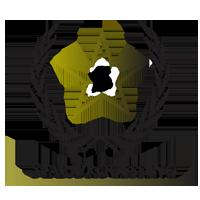 5starprocessing logo
